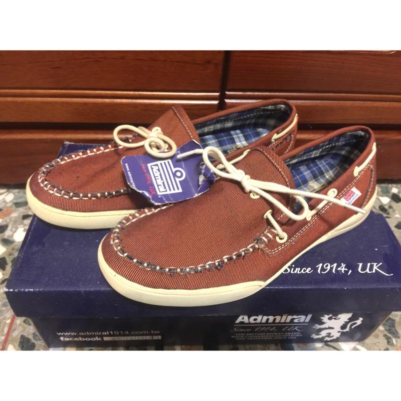 Admiral香港潮鞋,撞鞋率低