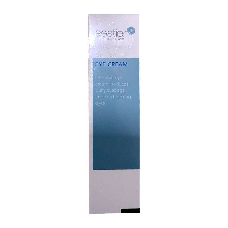 【防偽可查】皙之密套裝護膚品洗面奶1號T2T3T4號5號6號7號8號9號全美世界新加坡