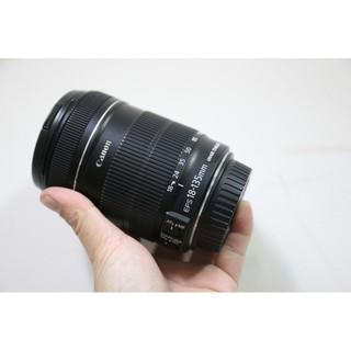 CANON 18-135MM IS 防手震 一鏡到底的長鏡頭~ 77D 800D 700D 750D 760D 80D