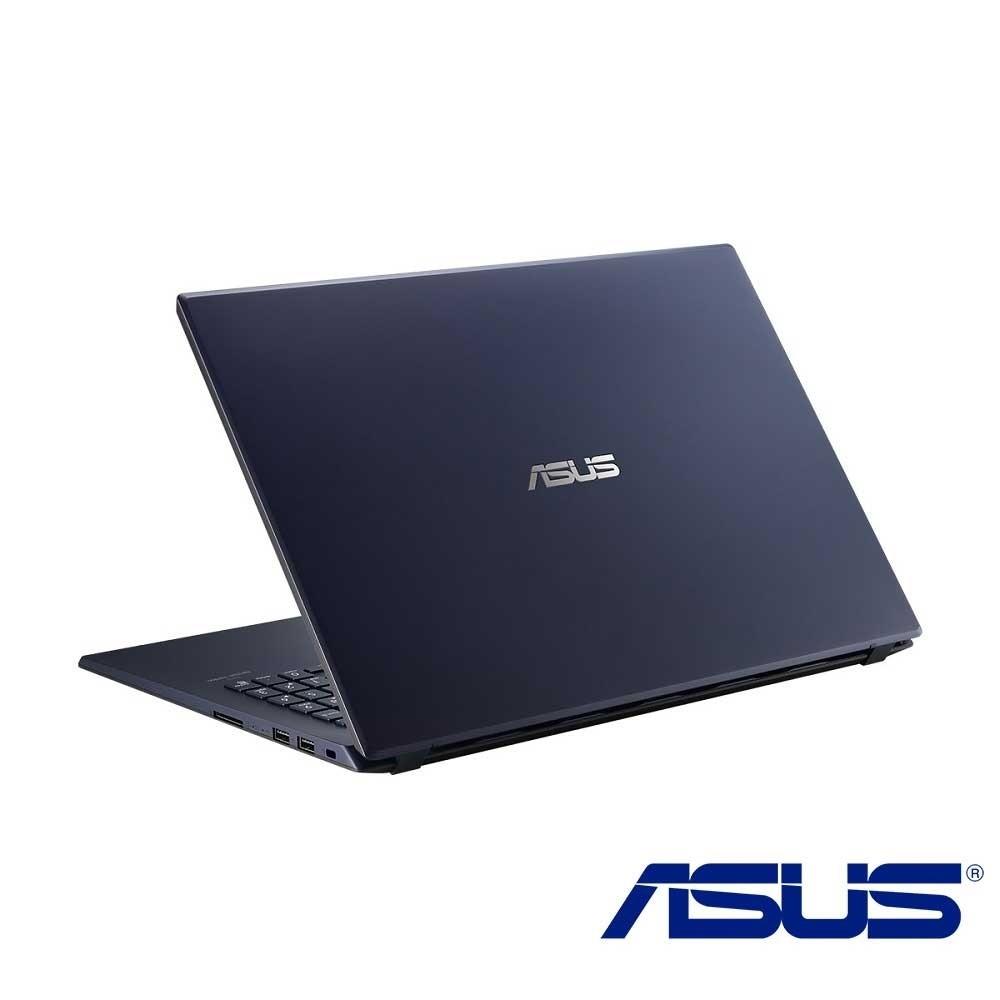 ASUS F571GT-0571K9750H 星夜黑 華碩效能型筆電