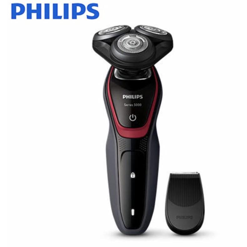 【現貨秒出】PHILIPS 飛利浦 Shaver series 5000 乾式電鬍刀 刮鬍刀 S5130