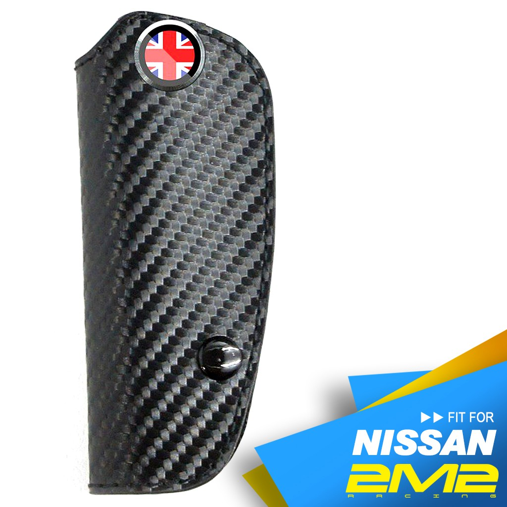 【2M2】MINI ONE COOPER S CABRIO R50 R52 R53 迷你 汽車 晶片 鑰匙 皮套
