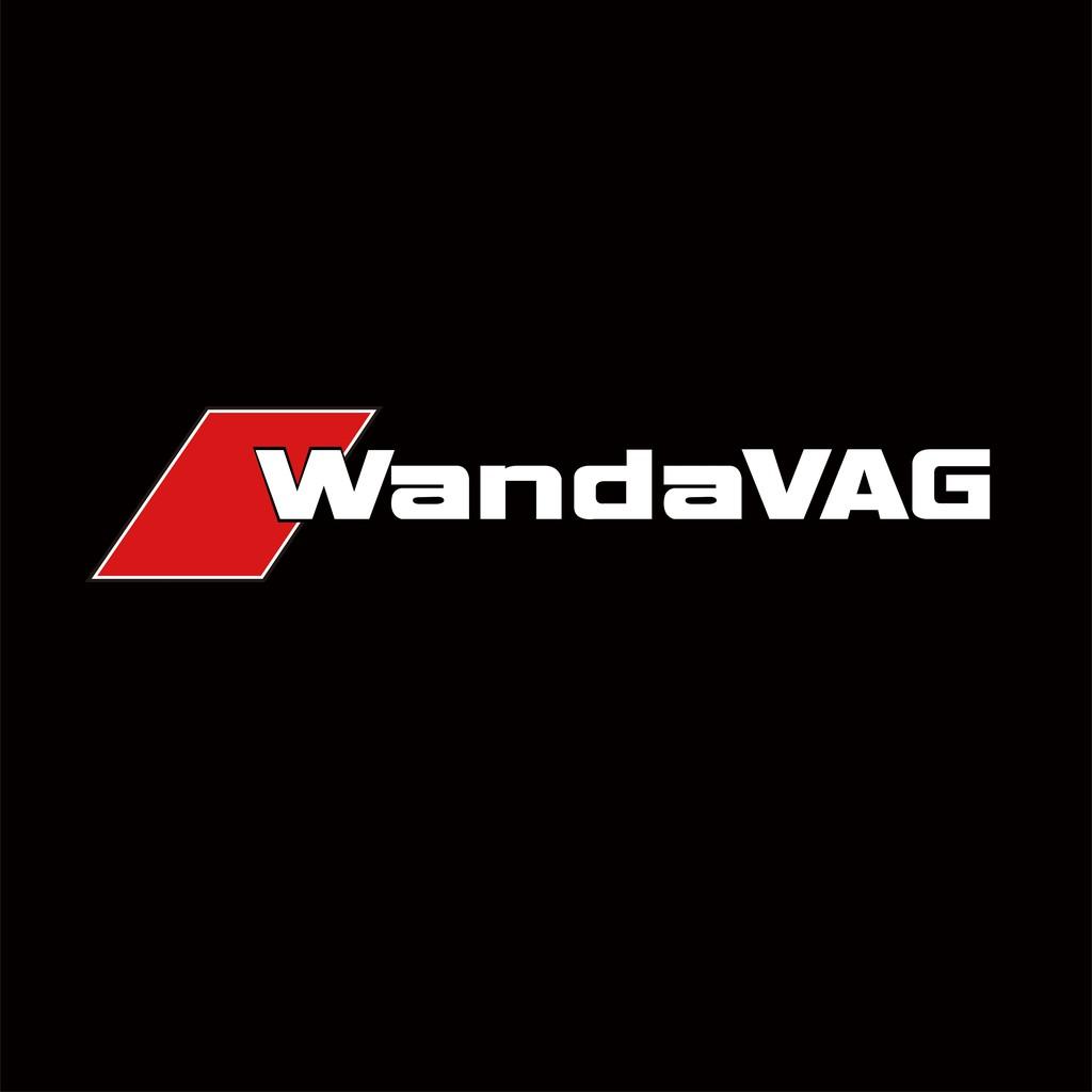 Wanda.VAG 萬大國際★Maserati 瑪莎 拉蒂 QPT 基本 碟盤 套餐