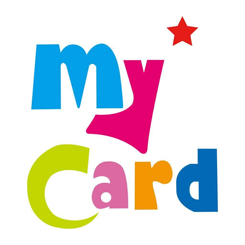 MyCard【經銷授權 91折】350點點數卡