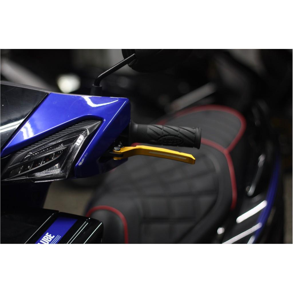 [煞車拉桿] APEXX 拉桿 勁戰四代 勁戰五代 勁戰 BWSR FORCE TIGRA OZ 雙碟 可調式 雙手剎車