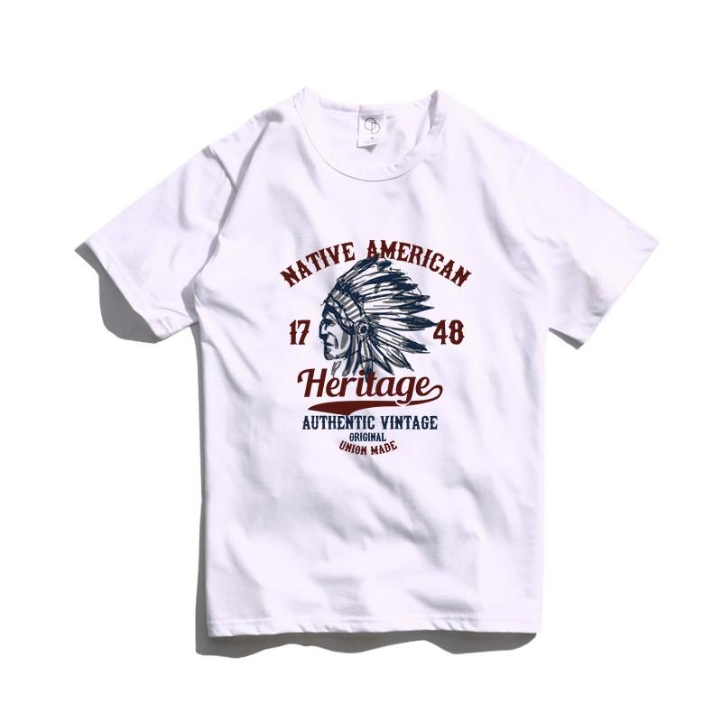 ONE DAY 台灣製 160C79 超典素T 寬鬆衣服 短袖衣服 衣服 T恤 短T 素T 寬鬆短袖 短袖T恤 落肩短T