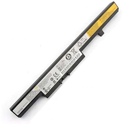 原廠 聯想B51-30 B51-35 B51-70 B51-80 B51-45 L13M4A01 電池