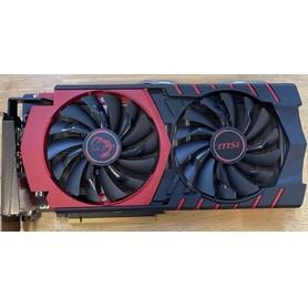 [可刷卡]MSI GTX 980 TI 6GB 非礦卡(gtx980ti 1070 1660 gtx1060