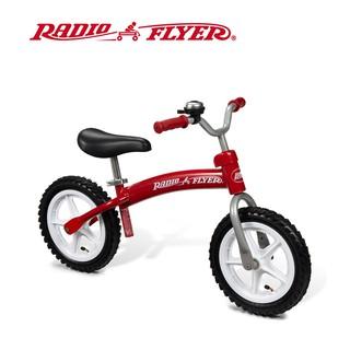 RadioFlyer 領航者平衡車(打氣胎)_803X型 兒童 騎乘玩具 學步車 平衡車 即日起至7/ 31買就送精美好禮 新北市