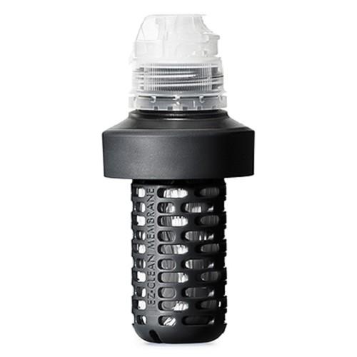 KATADYN Befree 軍版個人隨身濾水器濾芯 EZ-Clean Membrane Filter 8020263