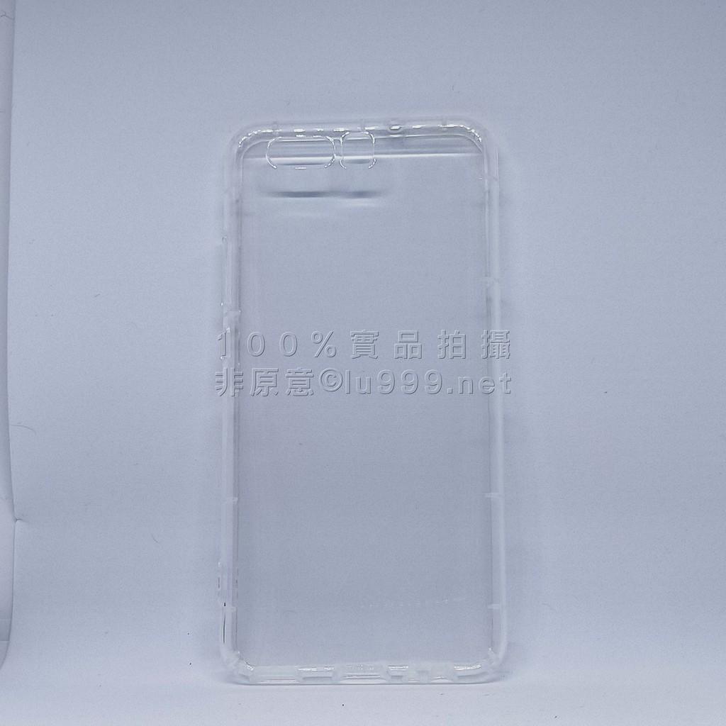Huawei 華為 Mate P10 TPU 軟殼材質 手機保護殼 透明空壓氣墊 DPS034-E6