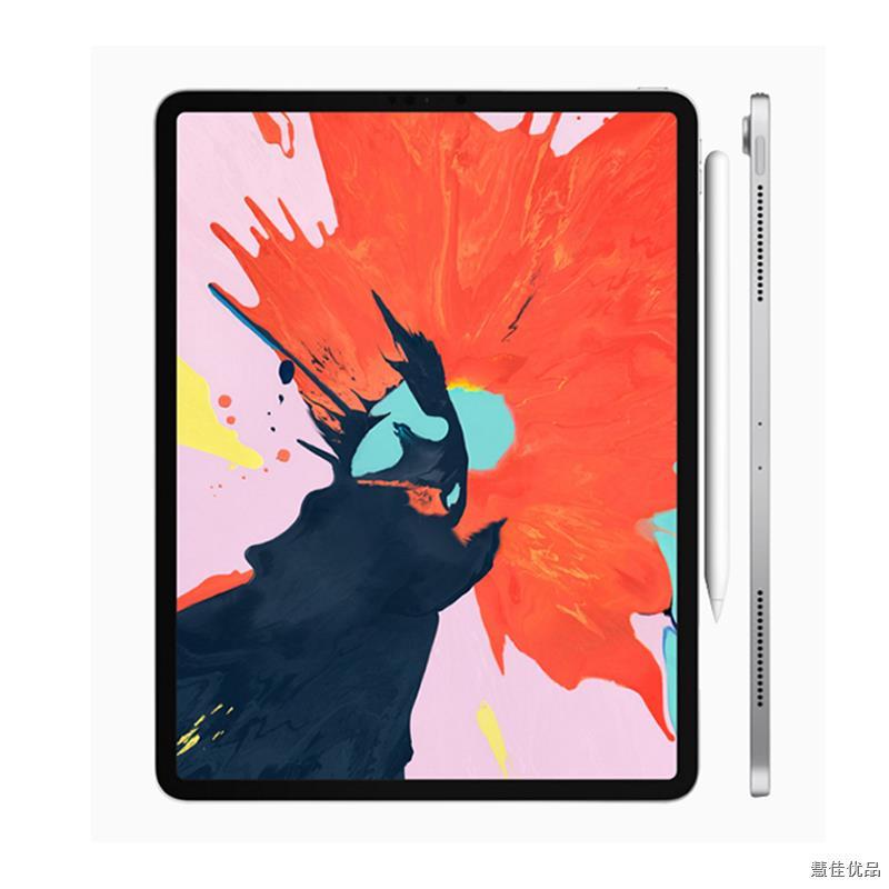 ﹊✎二手蘋果 iPad pro10.5寸9.7一二三代Air3第七2019/mini5平板電腦