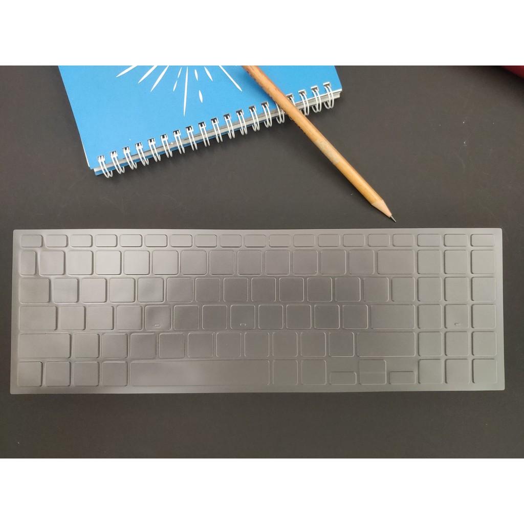 高透TPU 華碩 ASUS 無畏 15 ZenBook Pro UX535L S513EQ 鍵盤膜 防塵膜 保護膜