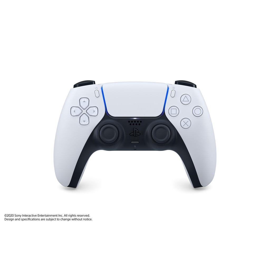 【PS5 周邊】PS5 DualSense 無線控制器 (現貨可以出不用等)