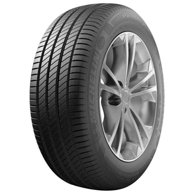 林口真真輪胎-米淇林輪胎(花紋PRIMACY3/規格205/55R17 91W)
