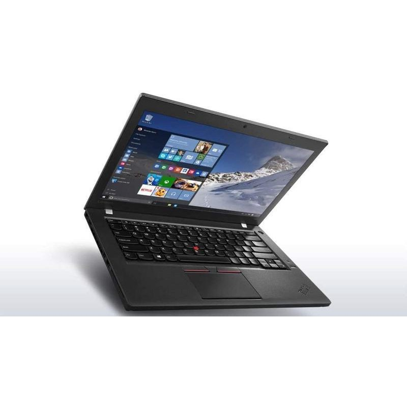 【二手筆電】Lenovo ThinkPad T460 I5-6200/16G/240G SSD 專業商務筆電
