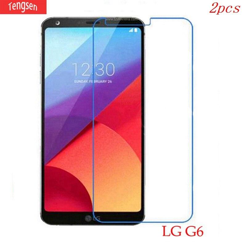 買一送一 LG G6 G7 plus G6+ G7+ G8 G8S G8X ThinQ 手機鋼化膜