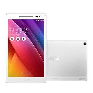 ASUS ZenPad 3S 3 S C 7.0 8.0 10 亮面螢幕保護貼膜 Z500kl Z500m Z581