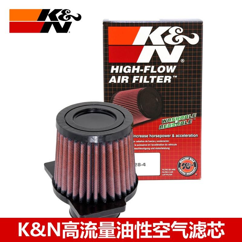 KN空濾適配本田CB500X CB500F CBR500R KN高流量空濾空氣濾芯風格 v