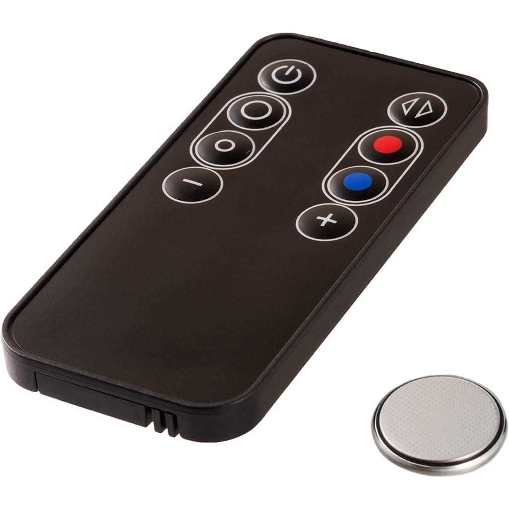 Replacement 遙控器 Remote Dyson AM08 AM07 AM06 AM05 965824-01