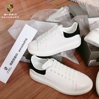 camper 女鞋 優惠推薦 女鞋2020年1月|蝦皮購物台灣
