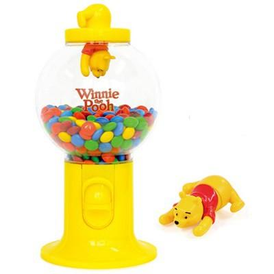 迪士尼 糖果扭蛋機(現貨)