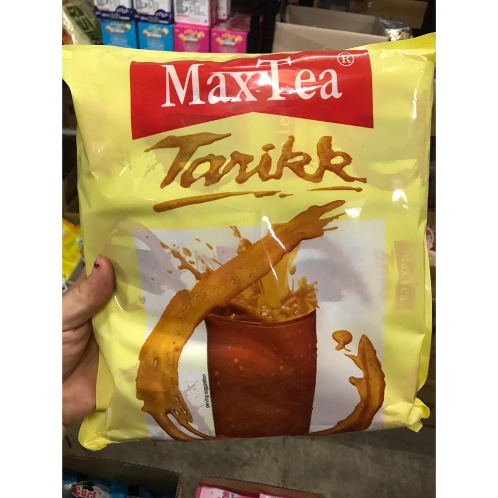 【即期品】MaxTea 印尼奶茶30袋入