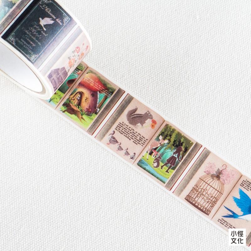 e7f314b2b4b0 【ROUND TOP】日本進口yano design 系列和紙膠帶- 婚禮小物(YD-MK-075)[小徑文化] | 蝦皮購物