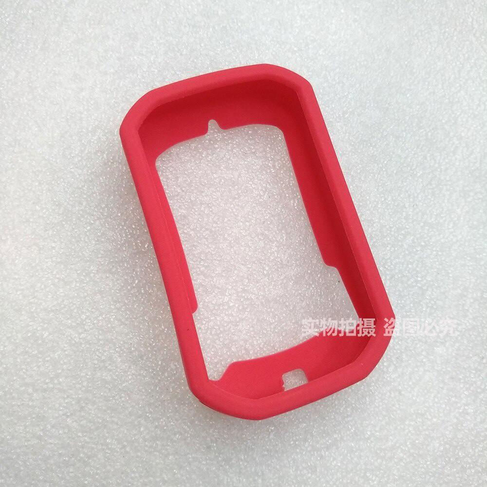 卍▦∈百锐腾码表套420/320 Case自行车电脑保护套+高清胶卷(适用于Bryton420)