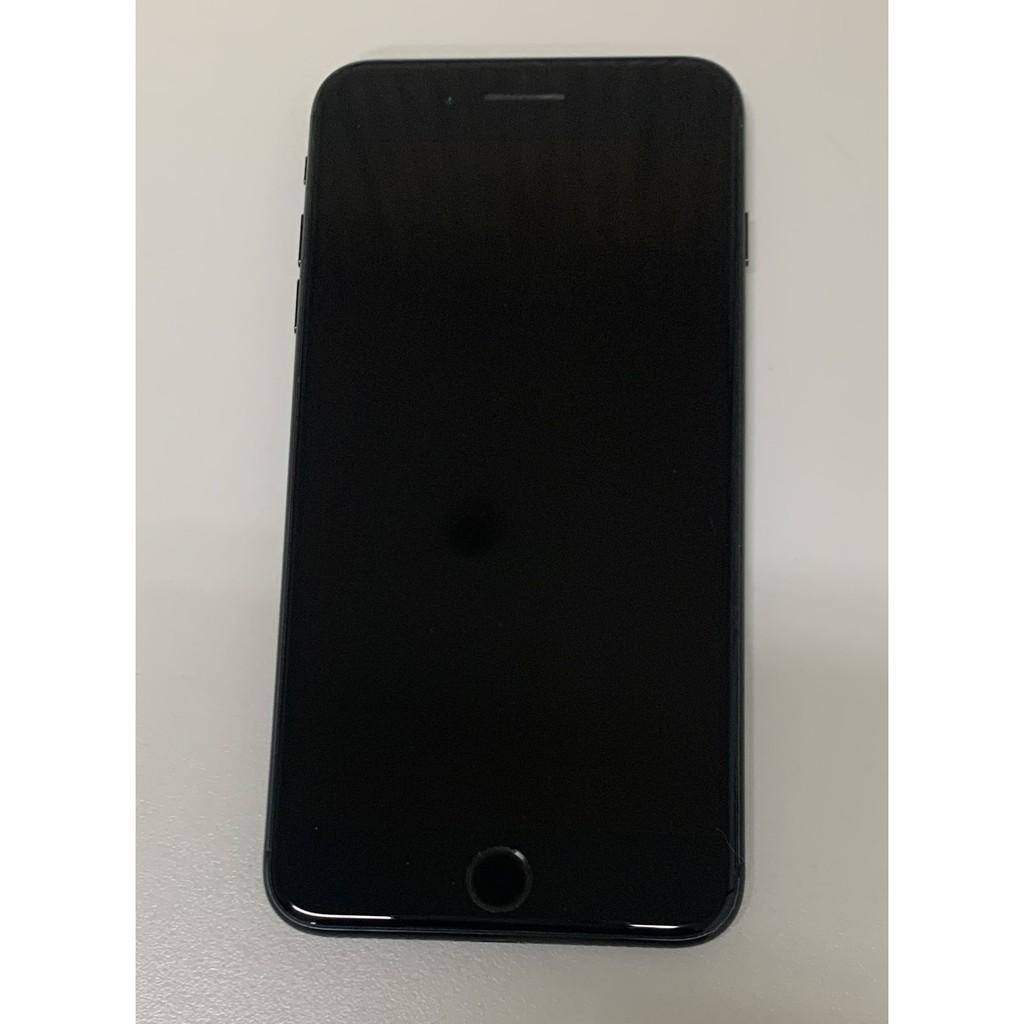 iphone 7 Plus 128G 故障機、零件機(無法開機,其他料件都可用)