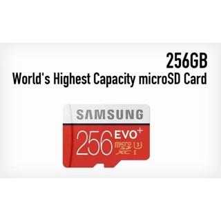 現貨256g內存卡TF手機內存64g卡高速Class10行車記錄儀32g存儲卡SD閃存卡16g超大容量128g記憶卡