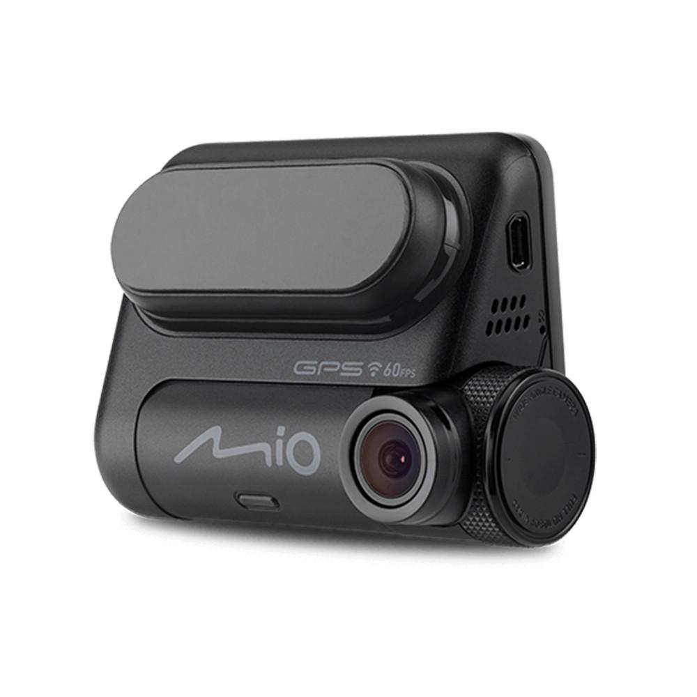 【贈16G】MiO MiVueTM828 GPS行車記錄器 星光夜視隱藏可調式WlFl F1.4 現貨 免運 送安裝