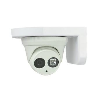 最新監控專用半球支架 半球支架 2.5吋監視器半球支架 美觀大方半球支架 半球攝影機支架 海螺型支架 新北市