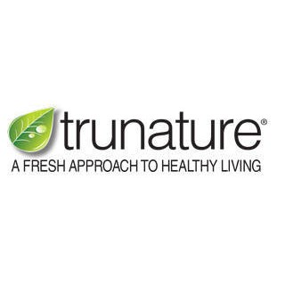 【On】Trunature 好市多 商品代購 Costco 葉黃素 磷蝦油 葡萄籽 蔓越莓