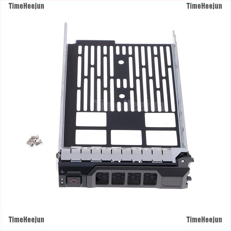 【 Timeheejun 】適用於 Dell R730 R430 R430 R430 R430 R430 R