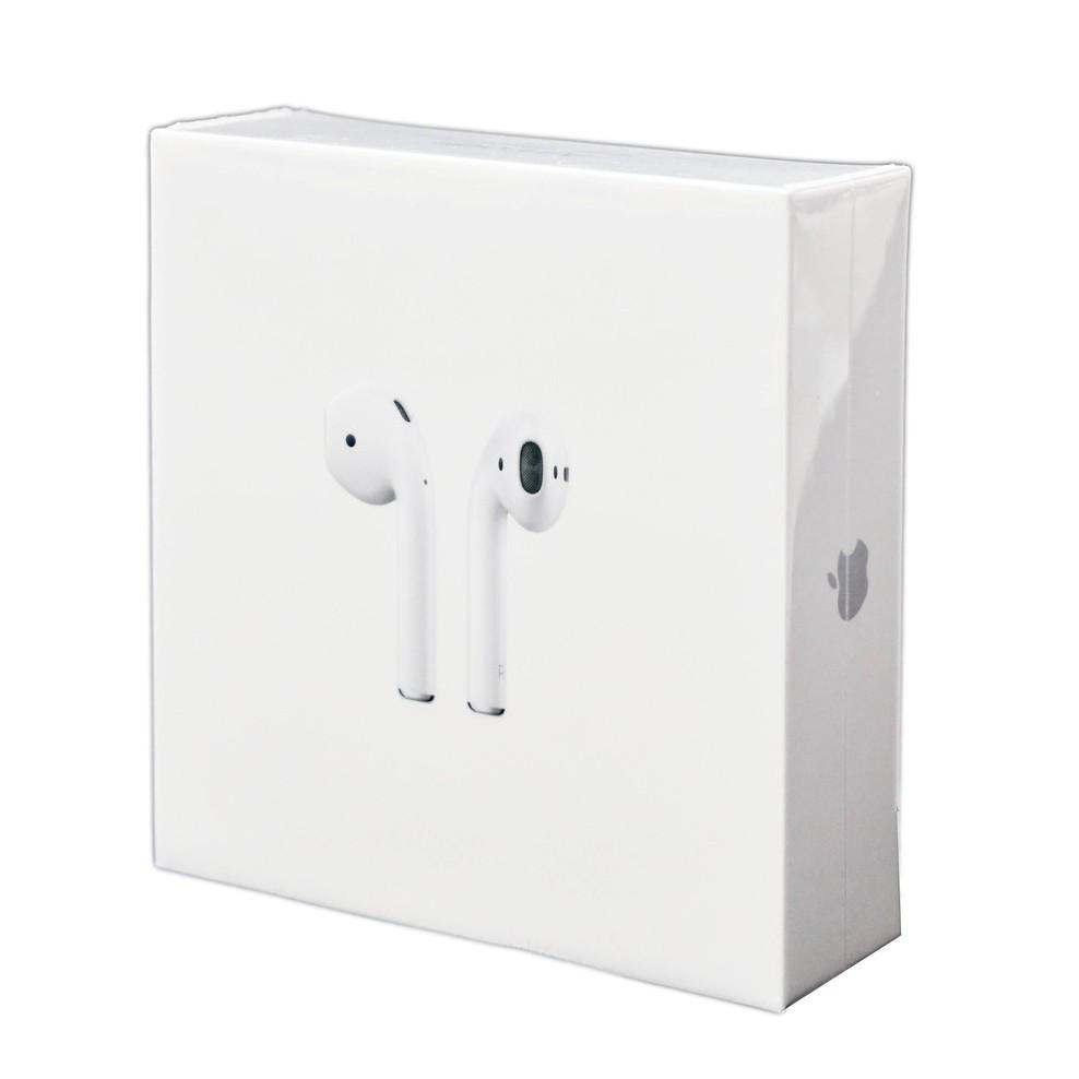 Apple AirPods 搭配有線充電盒 / 搭配無線充電盒 周董的店