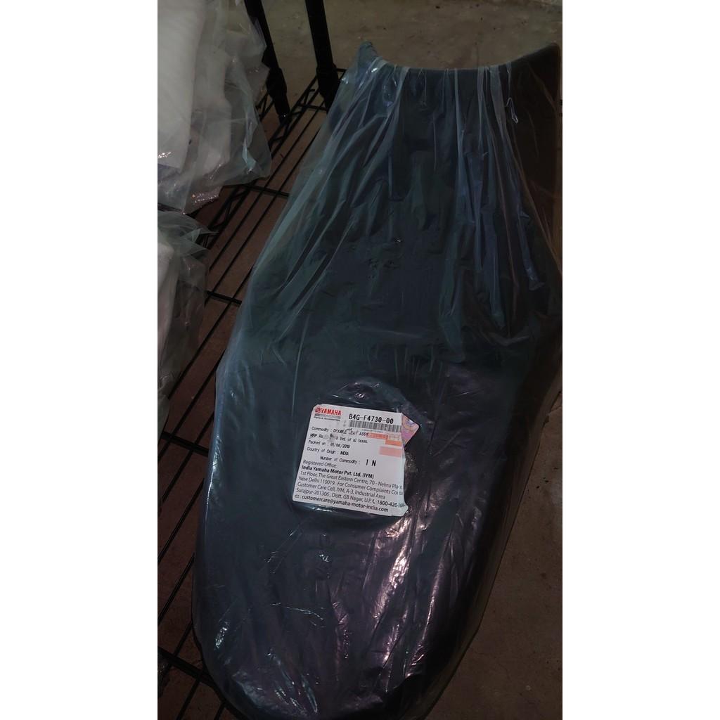 YAMAHA FZS V3 150 座墊 椅 B4G-F4730-00