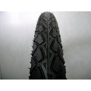 『聯美自行車』(E26) 26吋 自行車輪胎 外胎 26 x 1.5外胎 40-65PSI (城市胎) 彰化縣