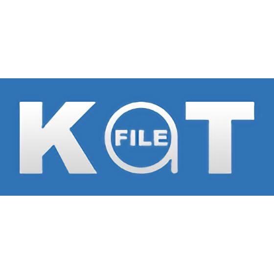 Katfile高級會員租借帳號 1天24小時 無限流量!