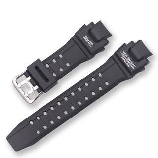 現貨 卡西歐G-SHOCK手表表帶 空霸 GA-1000/ 1100 GW-A1000/ A1100/ 4000 手錶配件 手