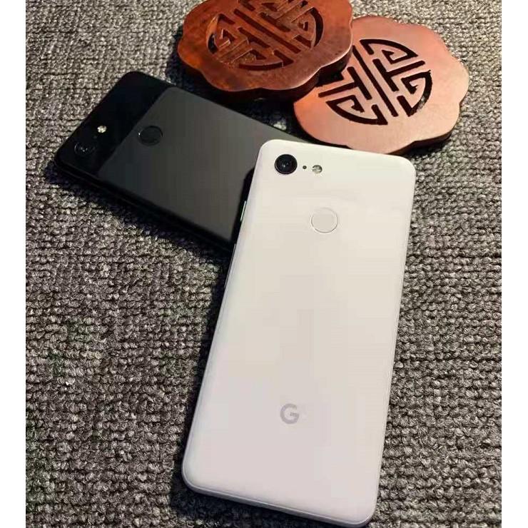 福利機 Google pixel 3 Pixel 3a 三代 64GB pixel3 XL (叮咚數碼城)