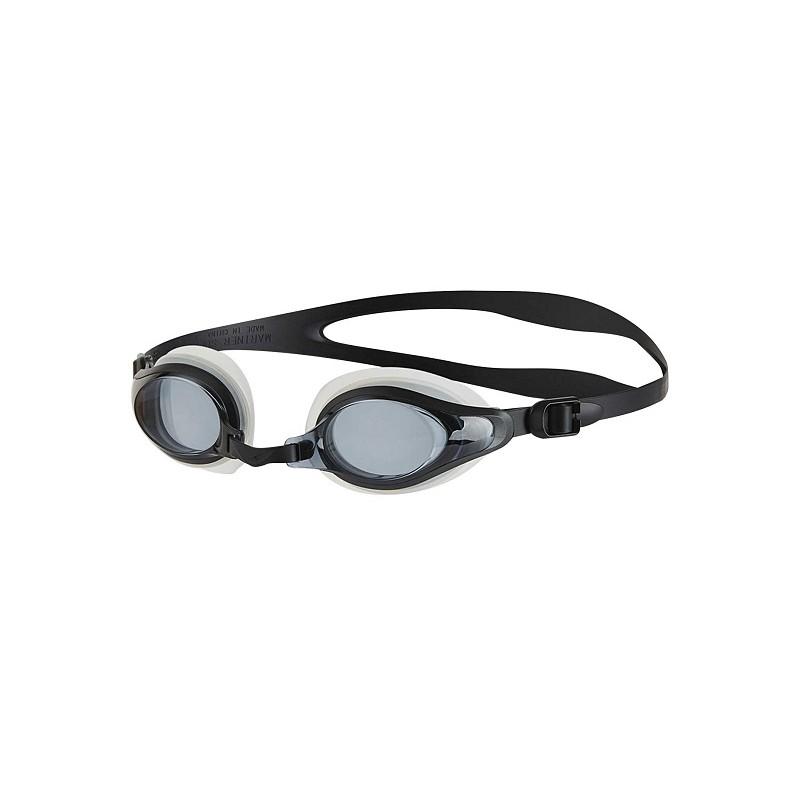 speedo 近視泳鏡 MARINER SUPREME 世界第一品牌