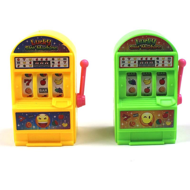 【優樂美玩具】新奇特兒童玩具搖獎機過家家玩具游戲機 KTV戶外休閑娛樂整蠱轉盤