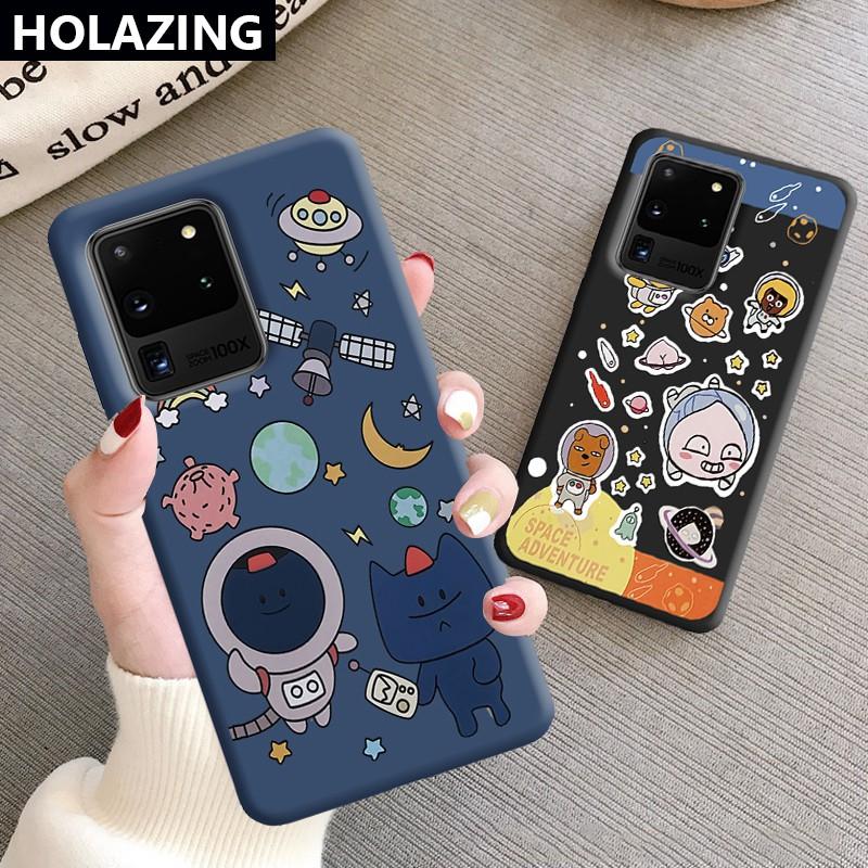 三星 Galaxy S20 Fe Ultra Galaxy Note 20 10 Plus 9 S10 5g S20 P