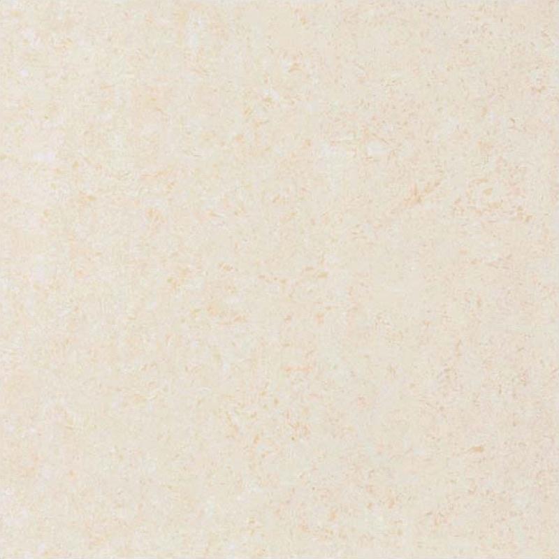 〃清倉大特價〃超低優惠價〃冠軍磁磚馬可貝里60x60拋光磚PKA6A12杜拜石 微粉 客廳廚房臥室