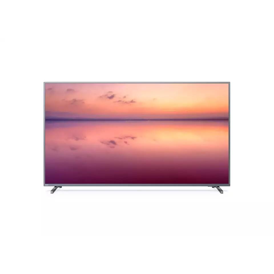 飛利浦 70PUH6774 4K 連網 液晶電視(顯示器+視訊卡) 福利品