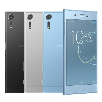 【免卡分期】SONY Xperia XZs (4G/64G) 5.2吋防水防塵智慧手機