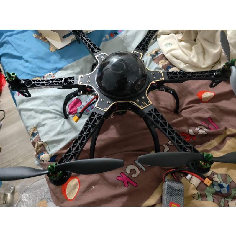 四軸 六軸 海釣放長線 投餌機 海釣機 無人機 空拍機(無現貨)