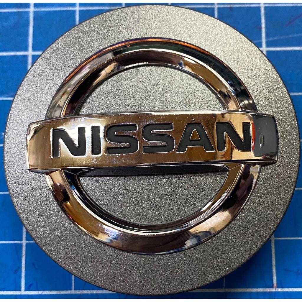 日產大盤 NISSAN 原廠 TIIDA LIVINA SUPER SENTRA KICKS JUKE 輪胎蓋