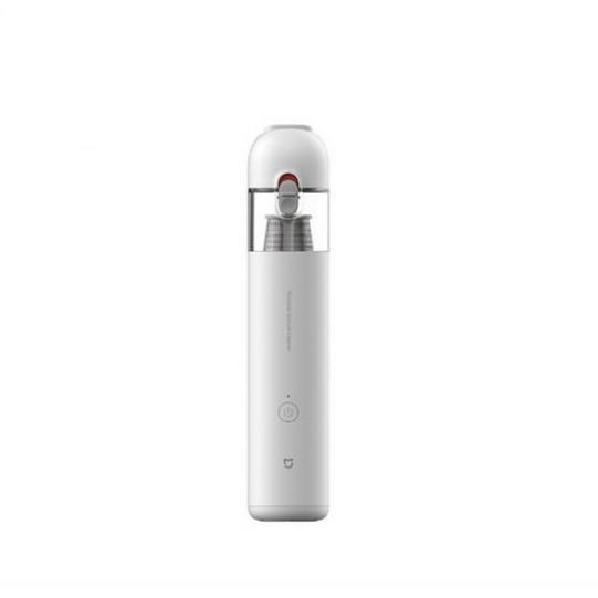 小米 米家隨手吸塵器 無線吸塵器 mini 米家隨手吸塵器 小米吸塵器 車用吸塵器 手持 無線